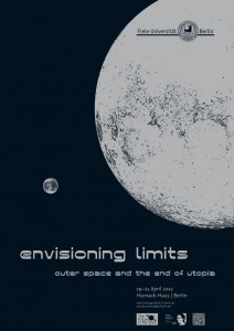 2012_conf_envisioning_limits