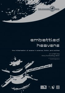 2014_conf_embattled_heavens
