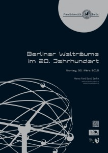 2015 Berliner Weltraeume_comp