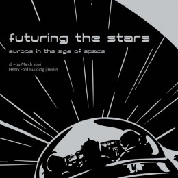 2016 Futuring the Stars_comp
