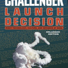couv_the-challenger-launch-decision