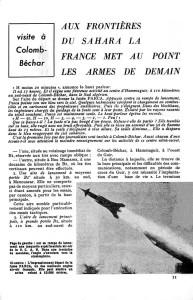 Meccano Magazine n°36, septembre 1956, p.11
